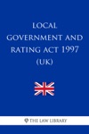 Local Government And Rating Act 1997 UK