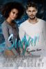 Jenika Snow & Sam Crescent - Sugar kunstwerk