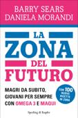 La Zona del futuro Book Cover