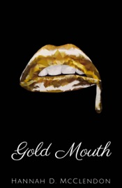 Download Gold Mouth
