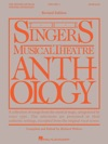The Singers Musical Theatre Anthology Volume 1