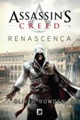 Renascença - Assassin´s Creed Book Cover