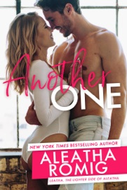 Another One - Aleatha Romig