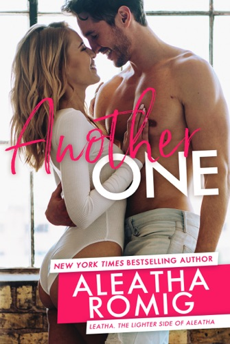 Aleatha Romig - Another One