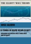 La Teoria di Ralph Nelson Elliott