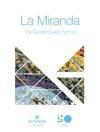 La Miranda  The Global Quality School