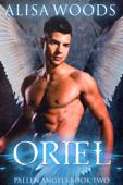 Oriel (Fallen Angels 2)