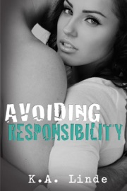 Avoiding Responsibility PDF Download