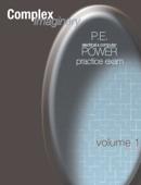 Power PE Practice Exam Vol. 1