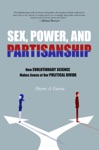 Sex Power And Partisanship