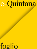 e-Quintana Book Cover