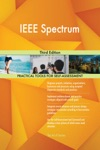 IEEE Spectrum Third Edition