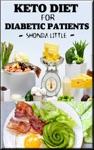 Keto Diet For Diabetic Patients