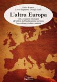 L'altra Europa Book Cover