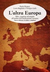 Download L'altra Europa