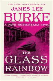 The Glass Rainbow PDF Download