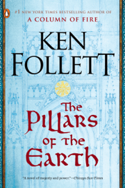 The Pillars of the Earth PDF Download