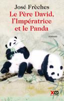 Download and Read Online Le Père David, l'Impératrice et le Panda
