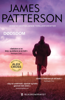 James Patterson - Alex Cross 8 - Dødsdom artwork
