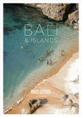 Lost Guides - Bali & Islands