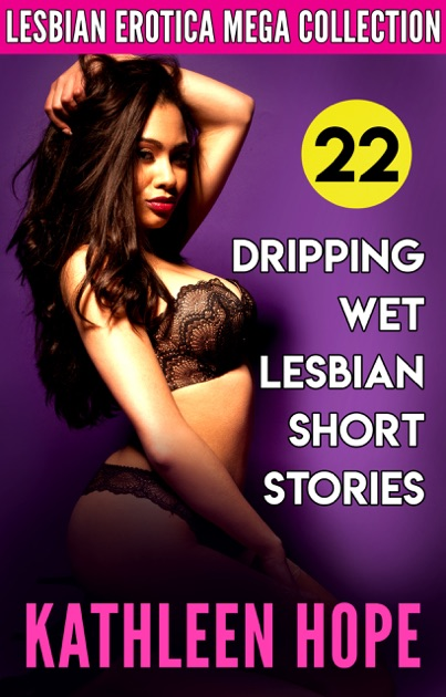 wet lesbian pics porn and anal sex