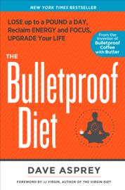 The Bulletproof Diet PDF Download