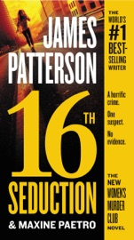16th Seduction PDF Download