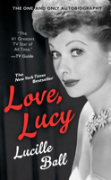 Love, Lucy ebook Download