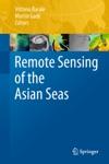 Remote Sensing Of The Asian Seas