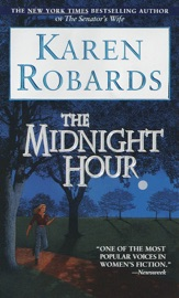 The Midnight Hour PDF Download