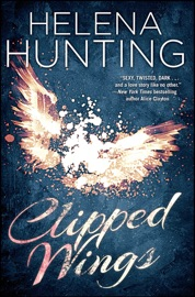 Clipped Wings PDF Download
