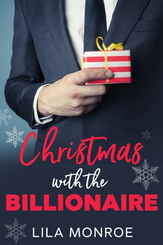Christmas with the Billionaire PDF Download