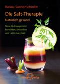 Die Saft-Therapie