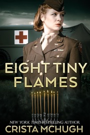 Eight Tiny Flames PDF Download