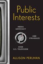 Public Interests