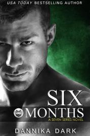 Six Months book