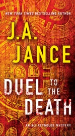 Duel to the Death PDF Download