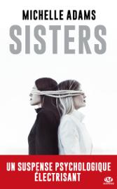Sisters Par Sisters