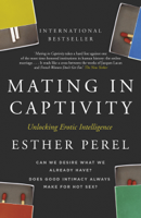 Download and Read Online Mating in Captivity