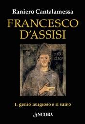 Download Francesco d'Assisi
