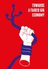Towards A Fairer Gig Economy