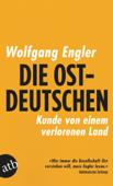 Die Ostdeutschen