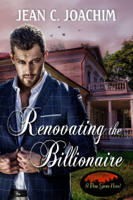 Renovating the Billionaire