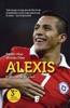 Alexis, El camino de un crack
