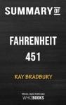 Summary Of Fahrenheit 451 By Ray Bradbury  TriviaQuiz For Fans
