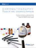 Focus on Chromatography EN