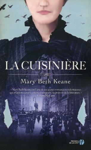 Mary Beth Keane - La Cuisinière