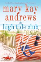 The High Tide Club ebook Download