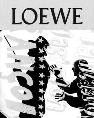 LOEWE Publication No.18