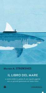 Il libro del mare Book Cover